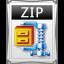 icon-mp3-64x64