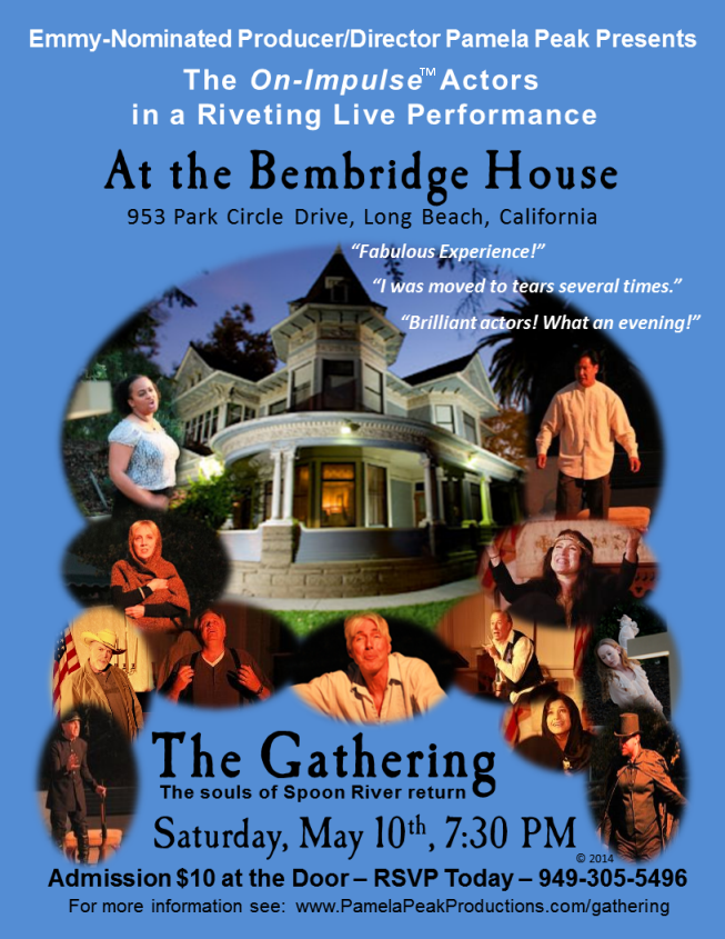 BEMBRIDGE House Promotion with Photos