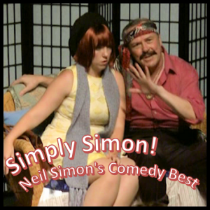 web-Simply-Simon
