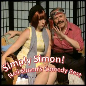 web-Simply-Simon