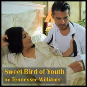 web-Sweet-Bird-of-Youth